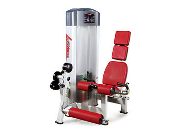 Siłownia Użyj Life Fitness Strength Equipment / Seating Leg Extension Machine